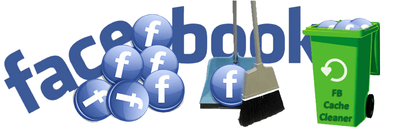FB Cache Cleaner
