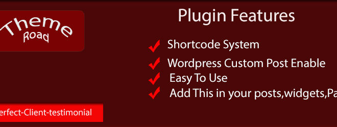 Free WordPress Client Plugins