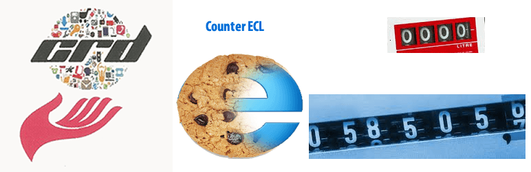 Counter Ecl