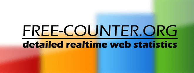 Free WordPress Counter Plugins