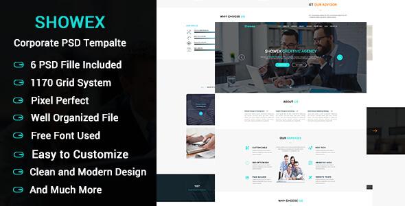 Tukatuku Shop - Bootstrap eCommerce PSD templates