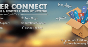 Free WordPress Twitter Plugins