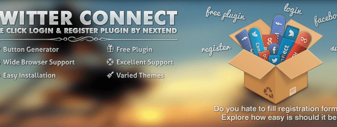 20+ Best Free WordPress Twitter Plugins 2018