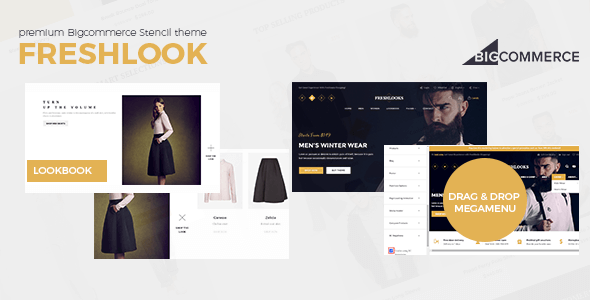 https://themeforest.net/item/fashion-bigcommerce-theme-freshlooks/full_screen_preview/19682366