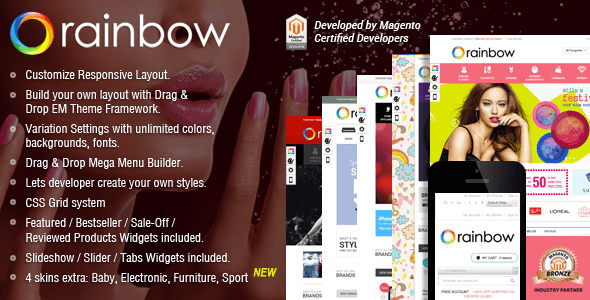 https://themeforest.net/item/responsive-magento-theme-gala-rainbow/full_screen_preview/6511071