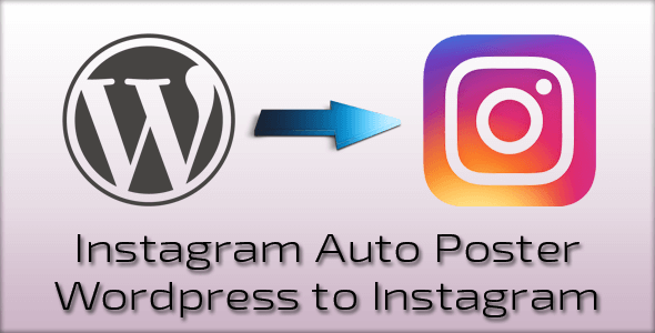 14+ Best WordPress Instagram Plugins 2018