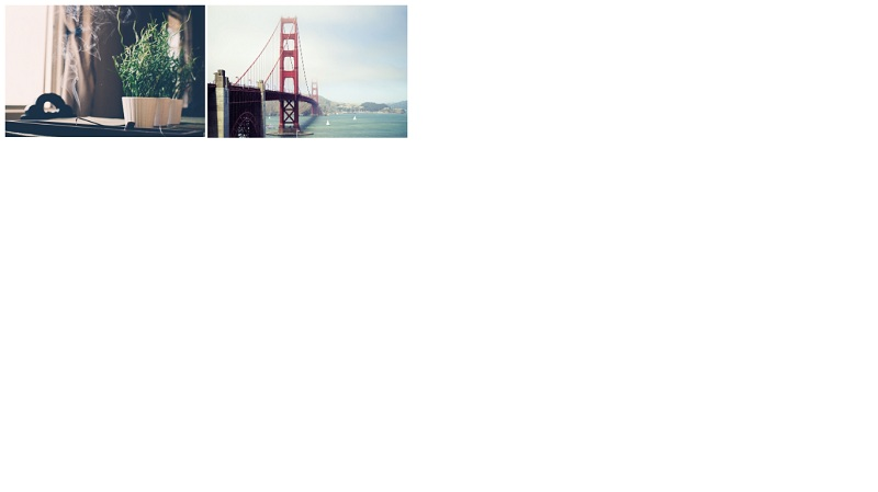 CSS3 Image Hover Effect