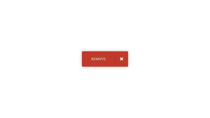 Remove Button Concept