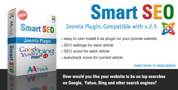 WordPress SEO Plugins