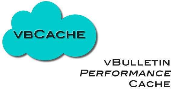 vbCache - vBulletin forum caching engine