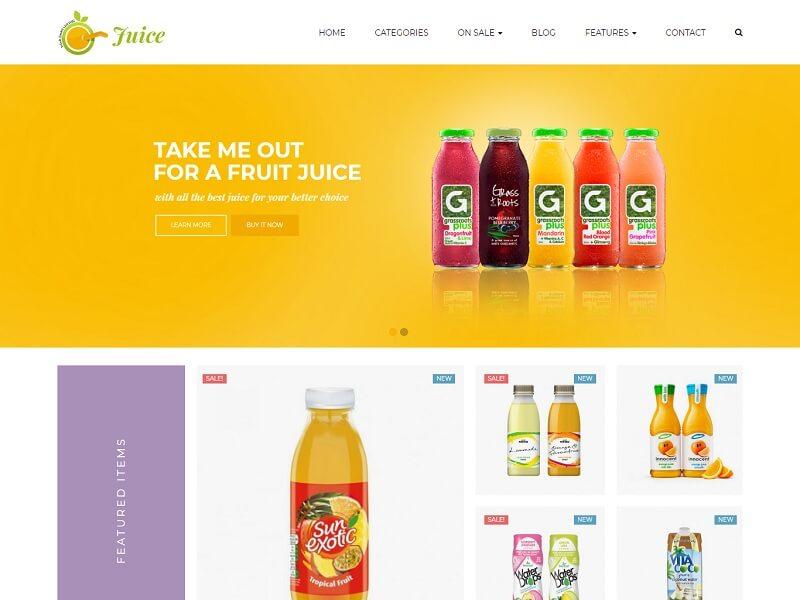 Ap Juice