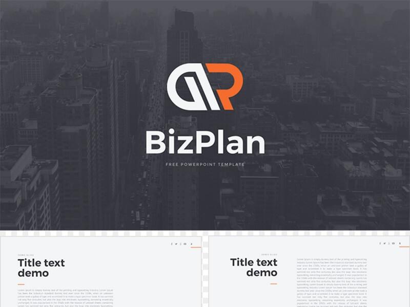 BizPlan