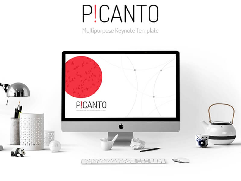 Picanto