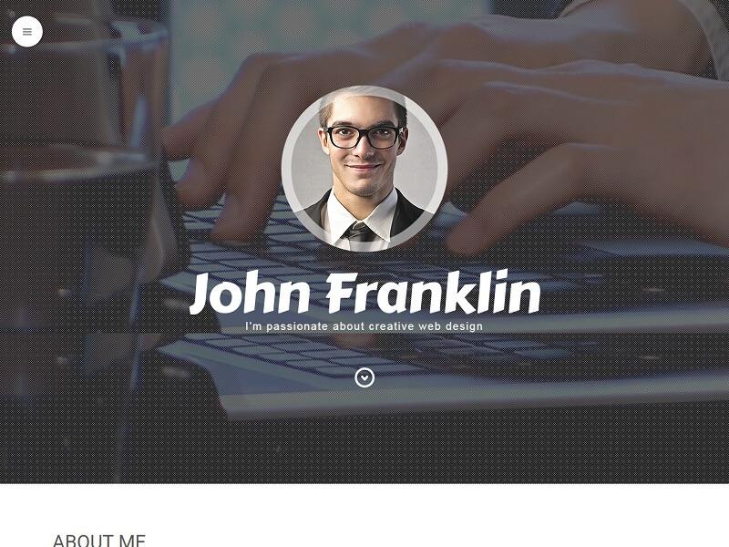 John Franklink