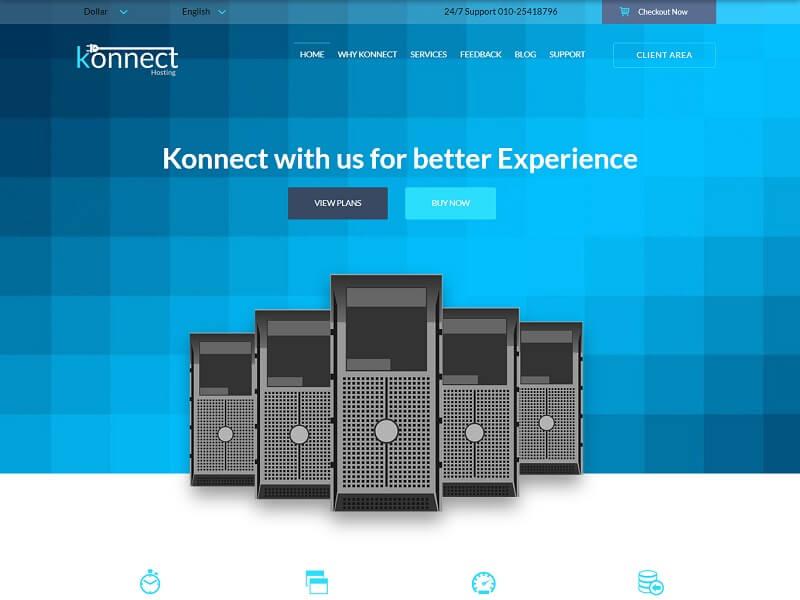 Konnect