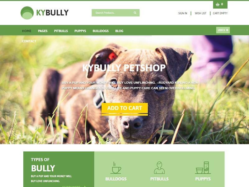 Kybully