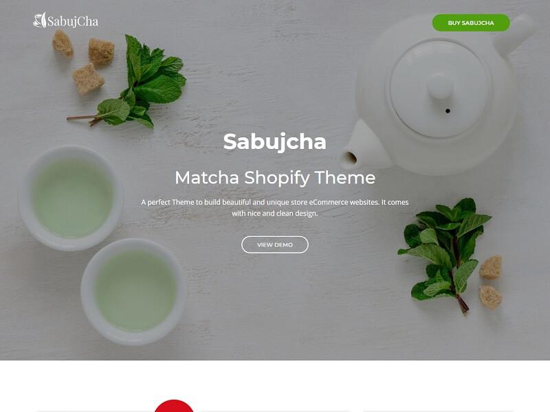 Sabujcha