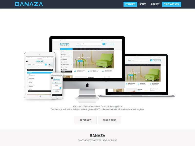 Banaza