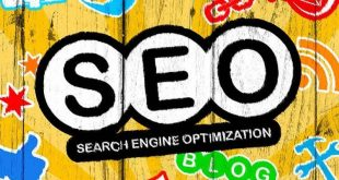 Best Page Titles for On Page Off Page SEO