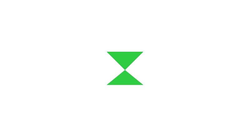 CSS Arrow + Centering Demo