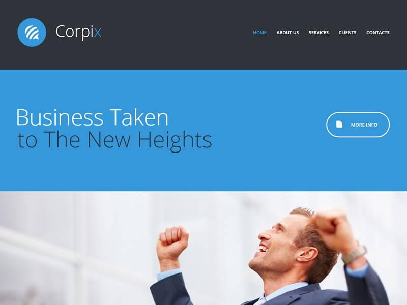 Corpix