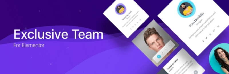 Exclusive Team