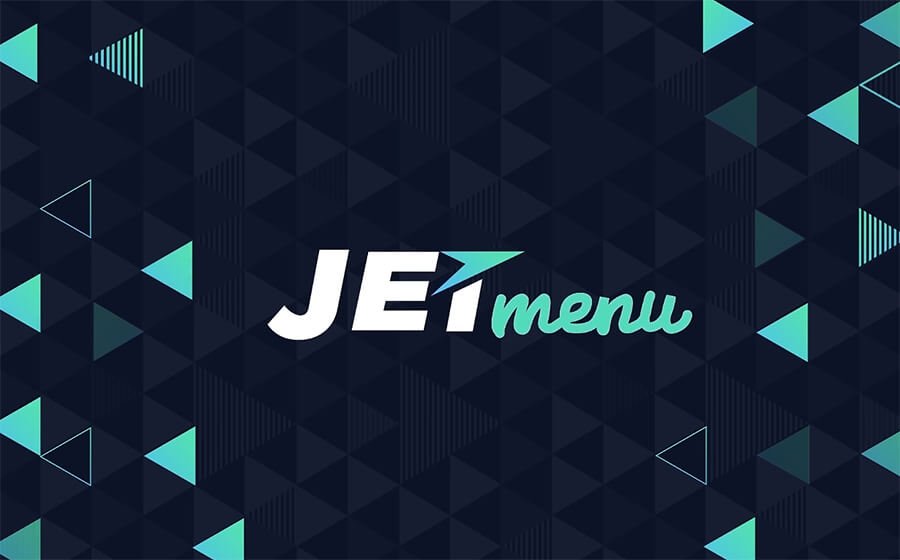 JetMenu