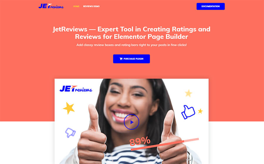 JetReviwes