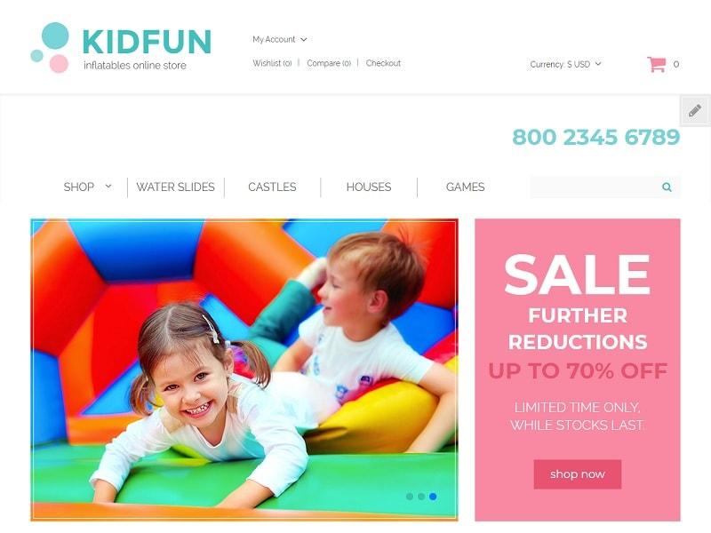 KidFun