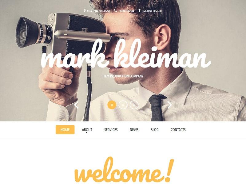 Mark Kheiman