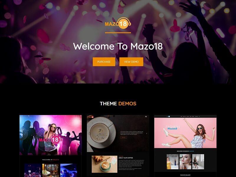 Mazo18