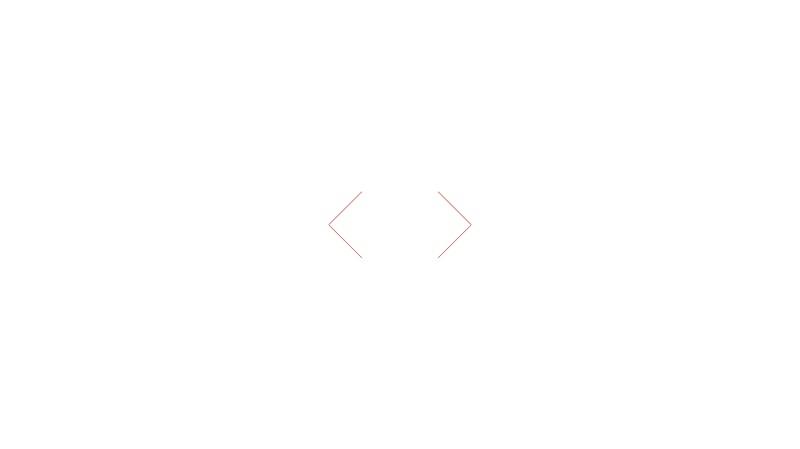 Pure CSS Arrow