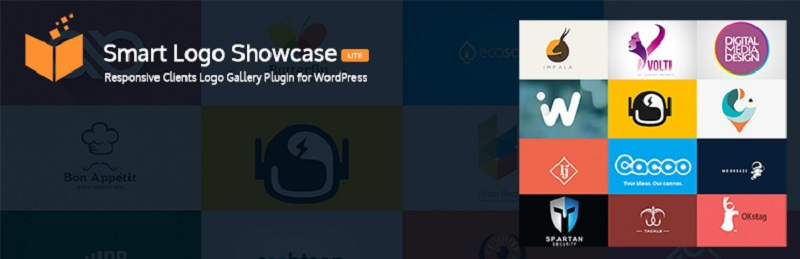 Get 14+ Best Free WordPress Client Plugins 2019 | Ventasoftware