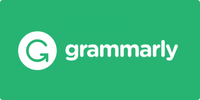 grammar-checking websites