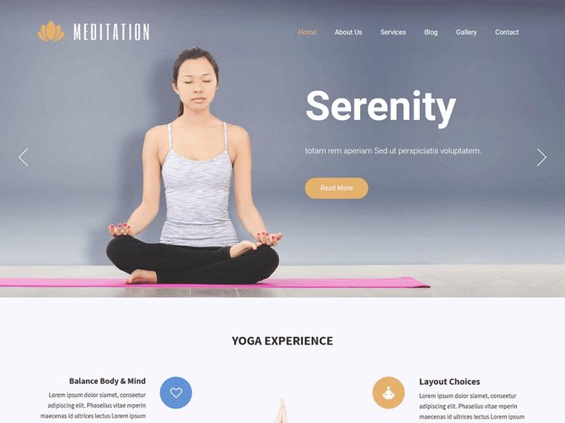 SKT Meditation