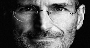 Steve Jobs Didn't Listen to His Customers
