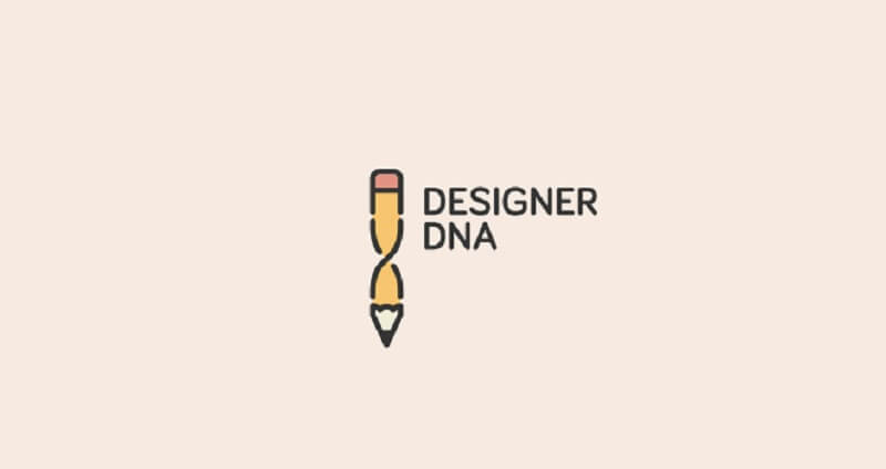 Pencil Designer logo