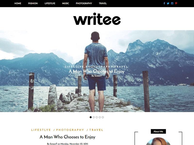 Writee