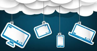 Cloud Storage File Sharing Providers