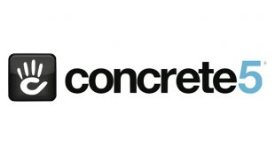 Concrete5 Alternatives