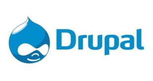 Drupal Alternatives