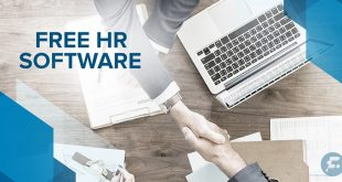 Free HR Software