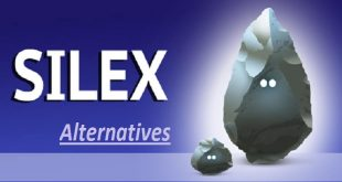 Silex Alternatives