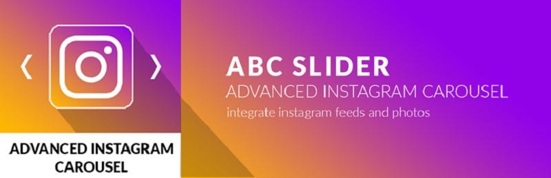 Advanced Instagram Carousel