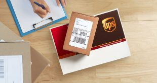 How to Make Shipping Labels Work for You