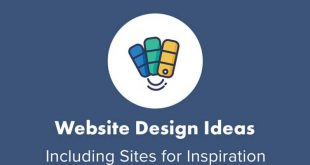 Tips for working creatively in a functional web design