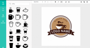 Free Logo Makers