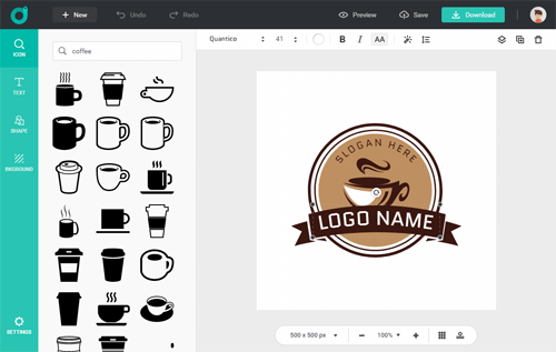 9 Free Logo Makers to Build Beautiful Business Brand