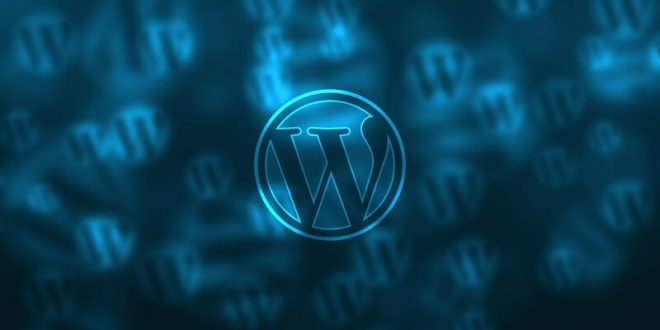 6 Reasons Why WordPress Is Perfect For Small Businesses